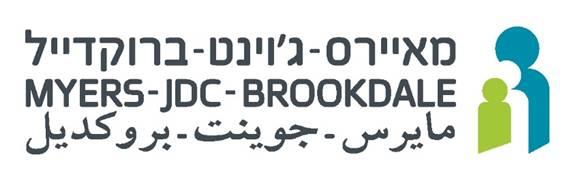 לוגו ברוקדייל
