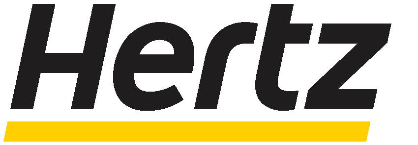 לוגו הרצ